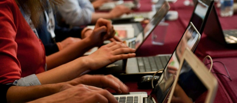 Ddl revisione della composizione, delle funzioni e delle competenze del Consiglio nazionale dell'Ordine dei giornalisti