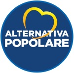 Alternativa Popolare