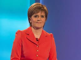 Scozia e Brexit. Scissione dal Regno Unito per restare nella Ue