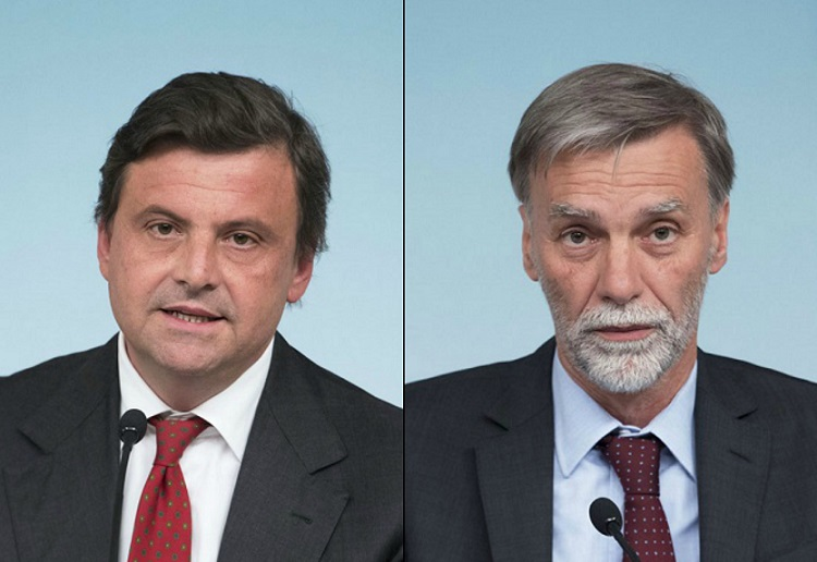 Alitalia, i dipendenti bocciano l'accordo: 67% di No.