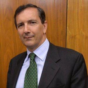 Alitalia in amministrazione controllata