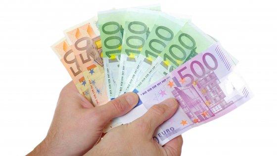 Commissione d'inchiesta su sistema bancario italiano