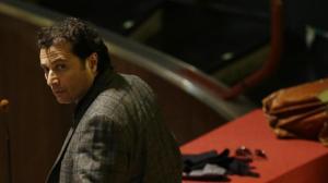 Costa Concordia: dopo la condanna in cassazione Schettino