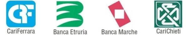 Decreto sulle banche in liquidazione