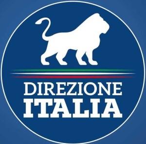 Conservatori e Riformisti diventa Direzione Italia