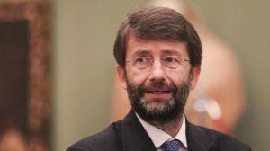 Il Tar Lazio boccia riforma Musei. Franceschini ricorre al Consiglio di Stato