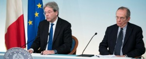 Norme europee in materia di mercati degli strumenti finanziari