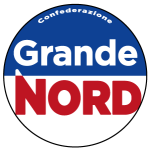 Grande Nord