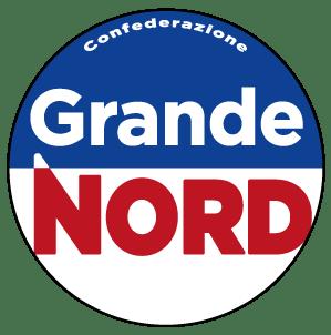 Reguzzoni fonda Grande Nord