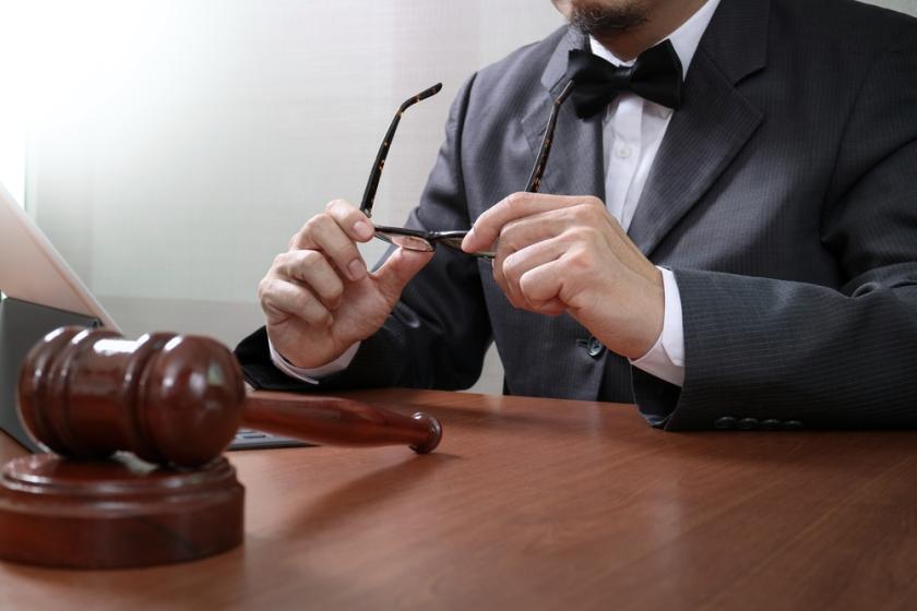 Riforma organica della magistratura onoraria
