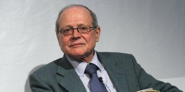 Treu nominato presidente del Cnel
