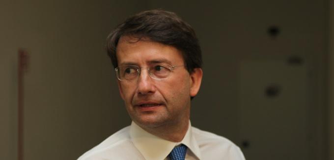 Franceschini nuovo segretario Pd