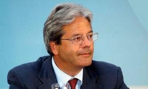 Governo Gentiloni: sesto mese (pagelle)
