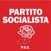 Partito Socialista