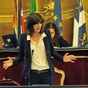 Torino, Appendino indagata per i feriti di piazza San Carlo
