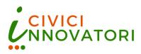 Civici e innovatori