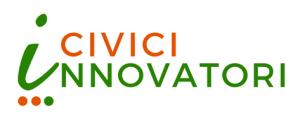 Scelta Civica, Zanetti e verdiniani vincono la battaglia per il nome. Nascono i Civici e Innovatori.