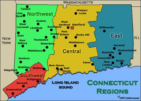 Usa, anche il Connecticut dice no alla pena di morte