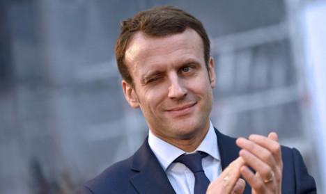 Francia: Macron vuole una nuova grandeur
