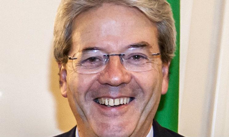 Governo Gentiloni: settimo mese