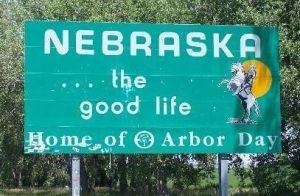 Il Nebraska (Usa) abolisce la pena di morte