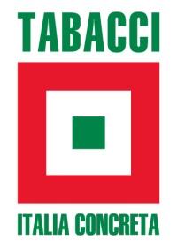 Italia concreta