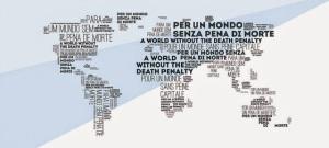 L'europarlamento a favore della moratoria internazionale per le esecuzioni