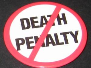 L'Illinois abolisce la pena di morte