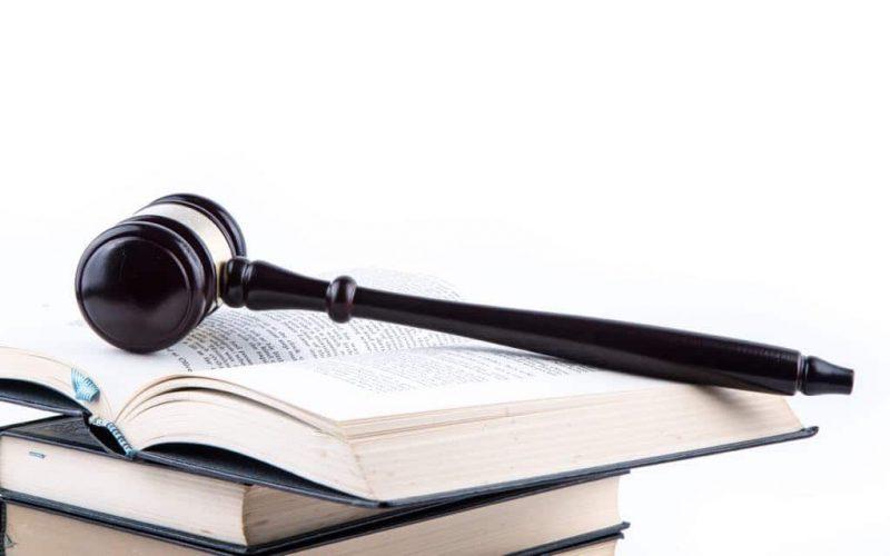 Modifica Codice penale