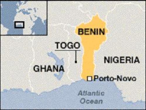 Pena di morte: Benin la abolisce