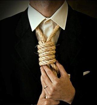 Pena di morte: record di esecuzioni in Iran, Iraq, Somalia e Corea del Nord.
