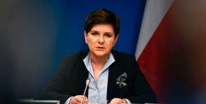 Polonia verso l'oscurantismo