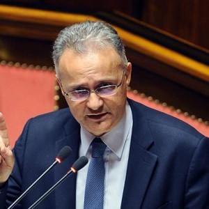 Popolari per l'Italia passano all'opposizione