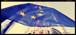 Rapporto europeo sulle droghe, è allarme per gli oppioidi sintetici