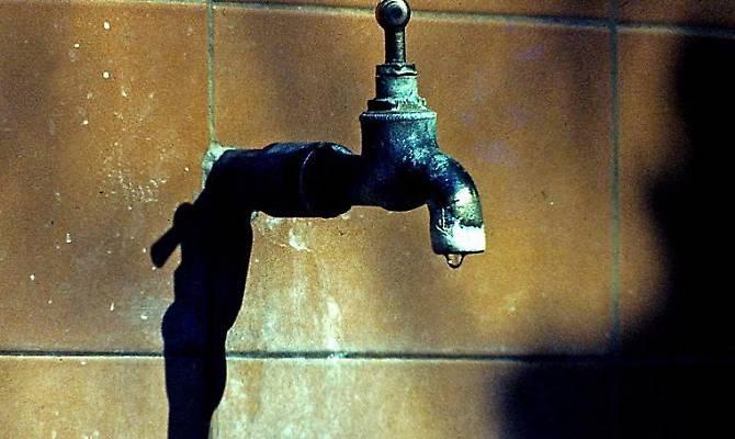 Stato di ermergenza a Parma e a Piacenza per allarme idrogeologico