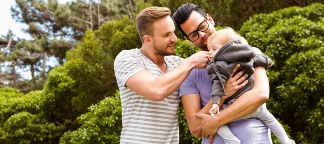 Verso la procreazione assistita anche per gay e single
