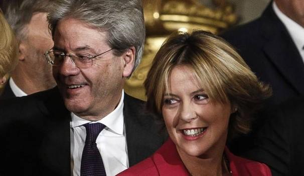 Governo Gentiloni: ottavo mese
