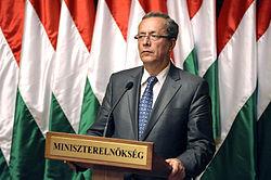 Su codice di condotta ong Ungheria sostiere Italia