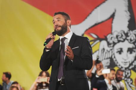 Sicilia: tribunale sospende validità regionarie M5S