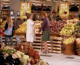 Risparmio e sicurezza con la frutta Coop