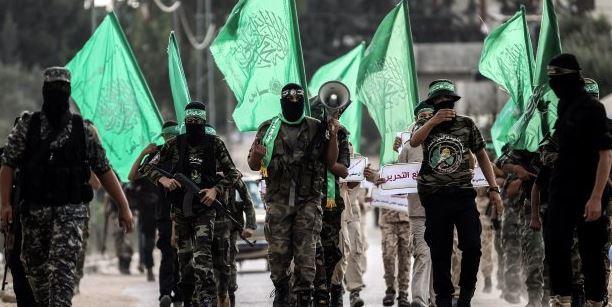 Hamas consegna la Striscia di Gaza, una vittoria di Al Sisi