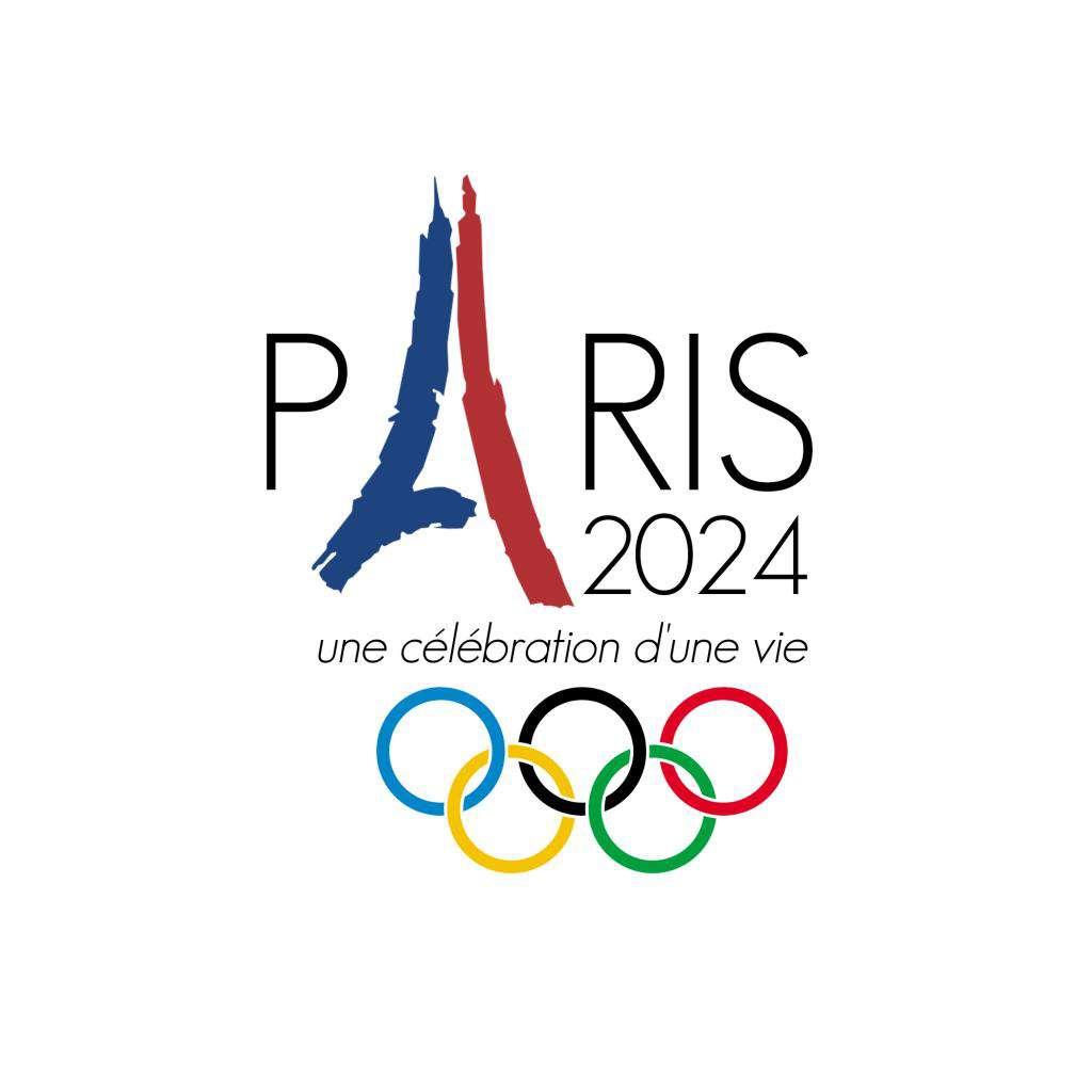 Olimpiadi: Parigi nel 2024, Los Angeles nel 2028.