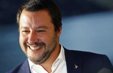 Lega Nord, il tribunale di Genova ferma il sequestro.