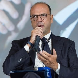 Espulso ambasciatore della Corea del Nord in Italia