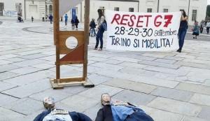 G7 Torino, Renzi e il Pd all'attacco della gestione comunale