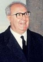 Giuseppe Saragat
