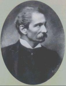 Giuseppe Zanardelli
