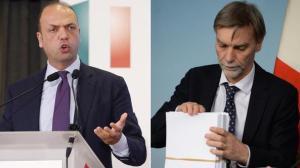 Governo Gentiloni: decimo mese