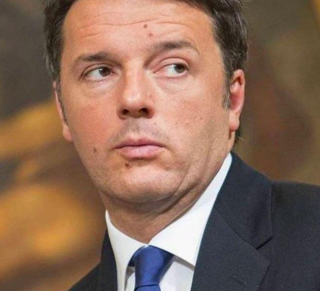 Renzi si riavvicina a Pisapia e pensa al Rosatellum