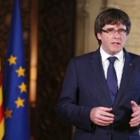 Sospensione dell'autonomia catalana: le reazioni